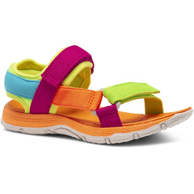 Merrell Kahuna Web Sandaler Børn, farverig